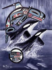 killer-whales-orca-bob-patterson1